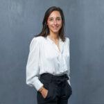 Accor z nową dyrektor ds. zrównoważonego rozwoju