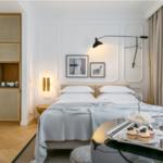 MGallery Hotel Collection otwiera swój pierwszy hotel w Splicie w Chorwacji!