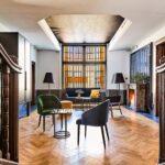 Nowy hotel sieci Best Western Hotels & Resorts w Poznaniu już otwarty!