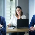 Zmiany na stanowiskach dyrektorów hoteli w Grupie Orbis