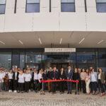 Mercure Katowice Centrum otwiera drzwi do nowego wymiaru hotelarstwa