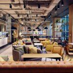 Nowy hotel ibis Styles debiutuje na mapie Krakowa