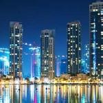 Bliski Wschód już od 1700 zł z Qatar Airways! Rezerwacje do 7 sierpnia.
