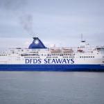 Karty zdrapki DFDS Seaways gwarancją wygrania atrakcyjnych nagród
