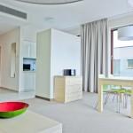 Bardzo dobry Hotel Golden Tulip Międzyzdroje Residence dla dwóch osób za 139 zł