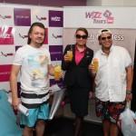 Rusza platforma internetowa Wizz Tours