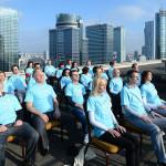 Sieć Westin Hotels & Resorts zachęca podróżnych do odkrycia świata dobrego samopoczucia