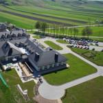 20. hotel Mercure w Polsce – Mercure Racławice Dosłońce Conference & SPA