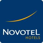 Novotel się zmienia. Odkryj go na nowo!