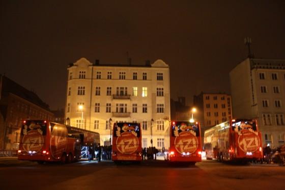PolskiBus.com_P16_Berlin_2