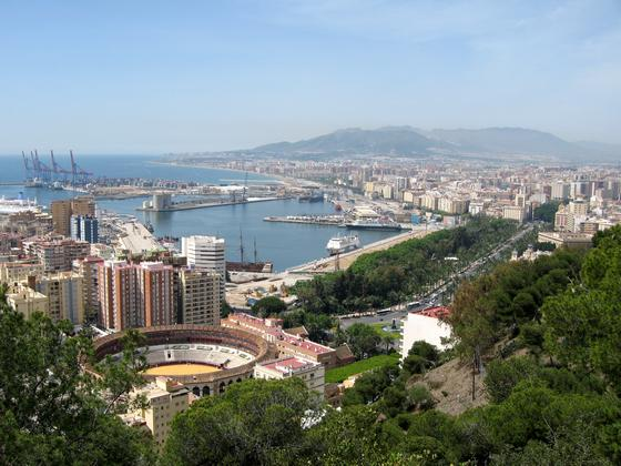 Puerto_de_Málaga_01