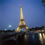 Przelot do Paryża jedynie za 386 PLN!