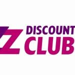 Nowe karty Wizz Air Raiffeisen Polbank