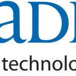Amadeus prognozuje, że w 2012 r. przychody linii lotniczych z usług dodatkowych na całym świecie osiągną 36,1 mld USD