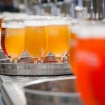 Belgian Beer Weekend. Święto Piwa w Brukseli