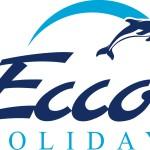 Zima ciepła, zima zimna – czyli oferta Ecco Holiday