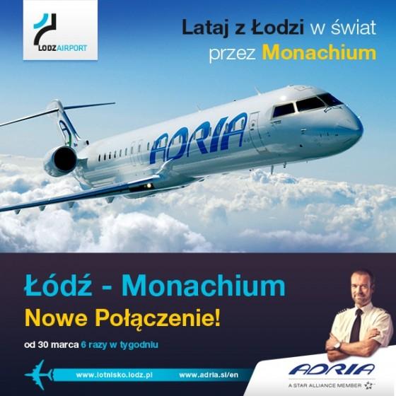 fb_airport_monachium3_7f508366