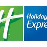 Nocleg ze śniadaniem w Holiday Inn Express Warsaw Airport za 135 zł/2os.!