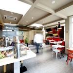 ibis kitchen1