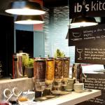 ibis kitchen2