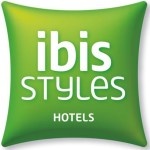 Cyfrowa akcja w hotelach marki ibis – snapchatowy konkurs!