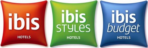 ibis mega brand_Logo