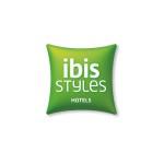 Orbis wprowadza markę ibis Styles do Sarajewa, stolicy Bośni i Hercegowiny