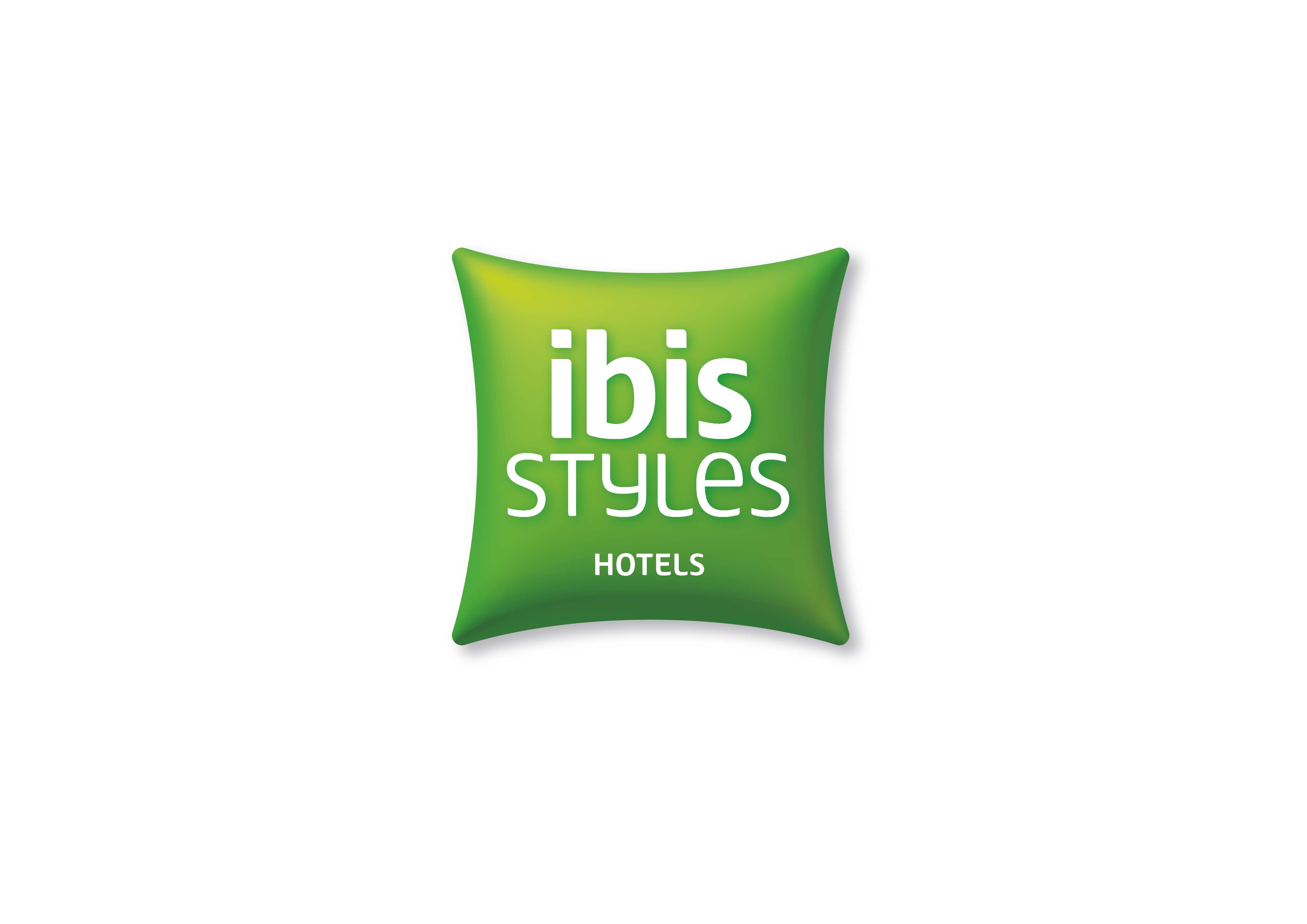 nowy hotel ibis styles gniezno zostanie otwarty w 2016