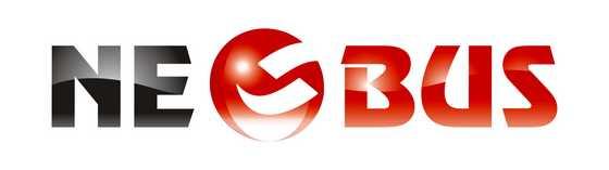 neobus_logo