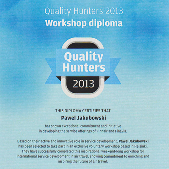 quality_hunters