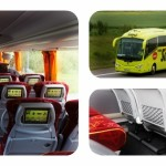 Nowa trasa Simple Express