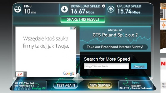 speedtest_chopin_cracow