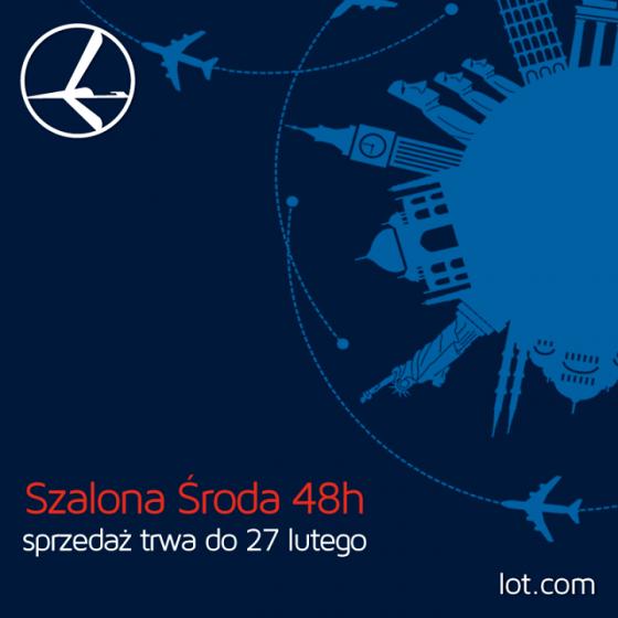 szalona26022014
