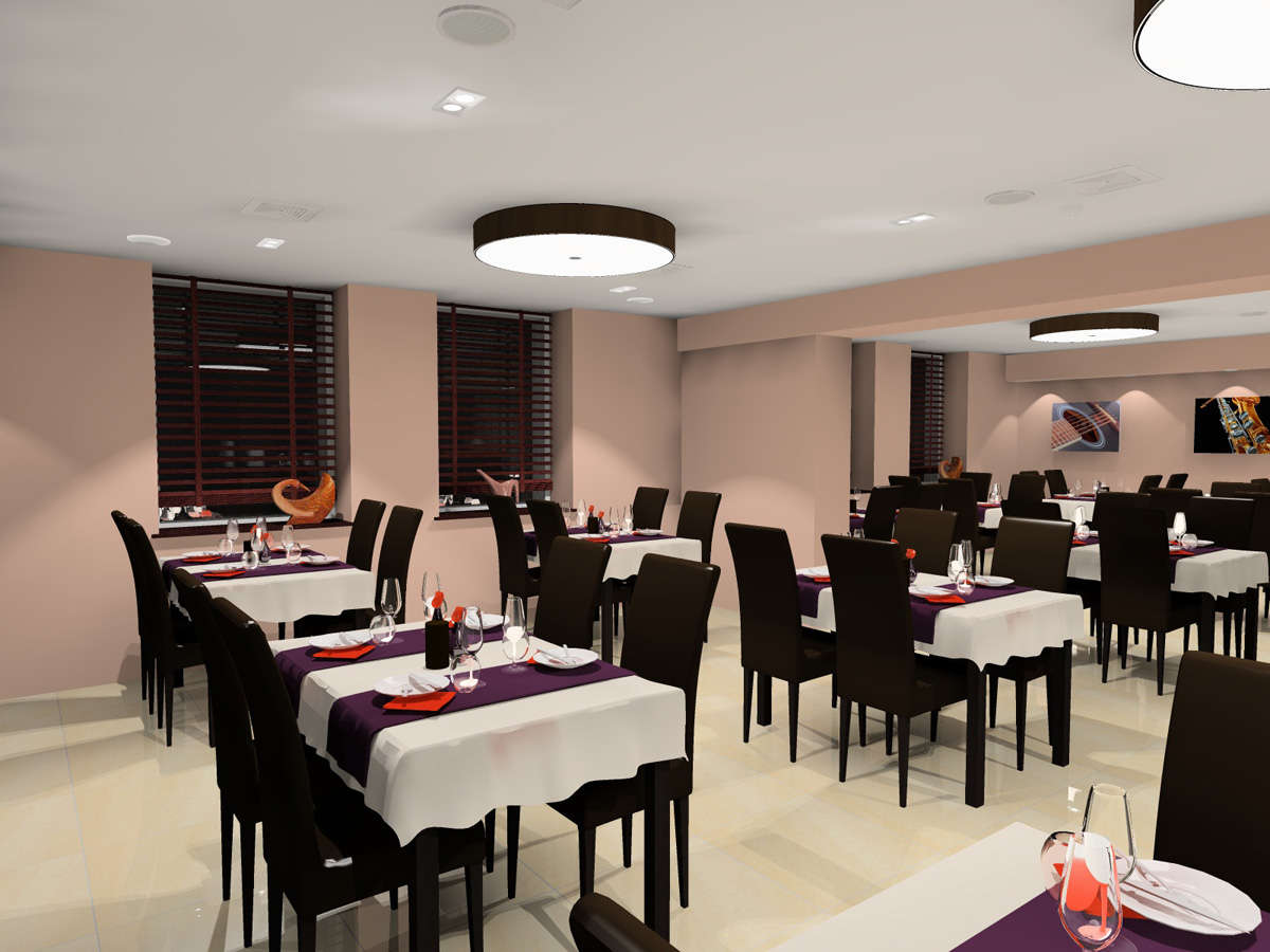 top-hotel-restauracja-2