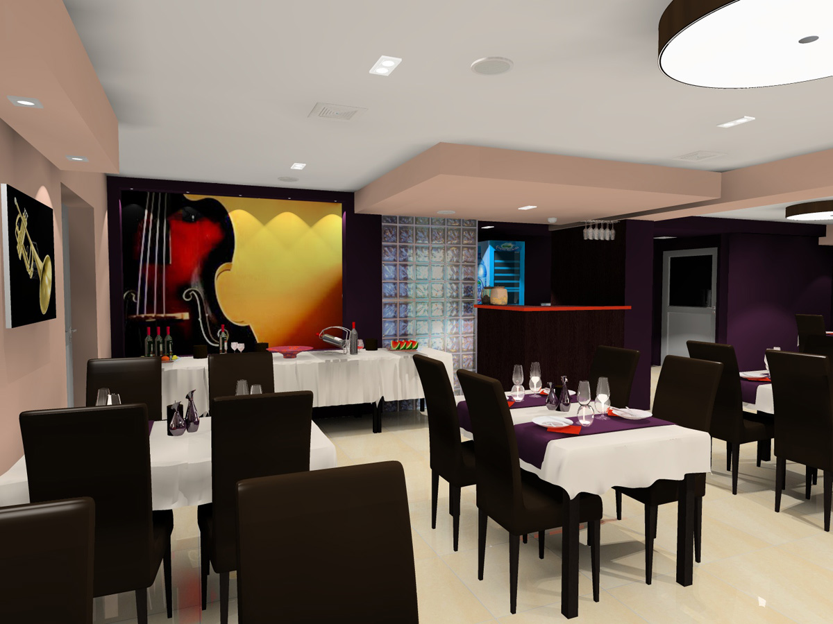 top-hotel-restauracja