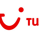 Nowa, rekordowa gwarancja ubezpieczeniowa TUI