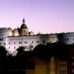 Ryanair ogłasza nową trasę ze Szczecina do Krakowa
