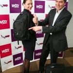 Zmiany w Wizz Air stają się faktem – płatny bagaż podręczny